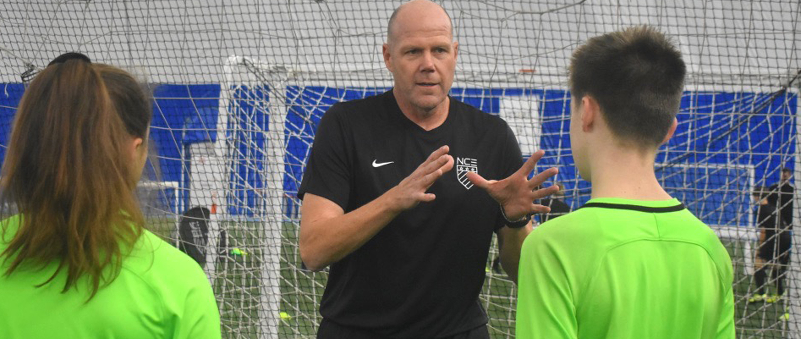 Brad-Friedel-will-host-a-goalkeeping-clinic-with-NCE-Soccer-this-summer