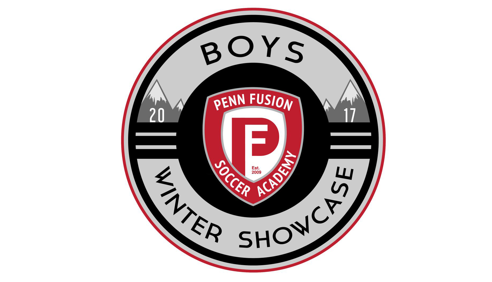 NCE-Soccer-boys-will-showcase-their-skills-in-the-Penn-Fusion-Boys-Winter-Showcase-this-weekend