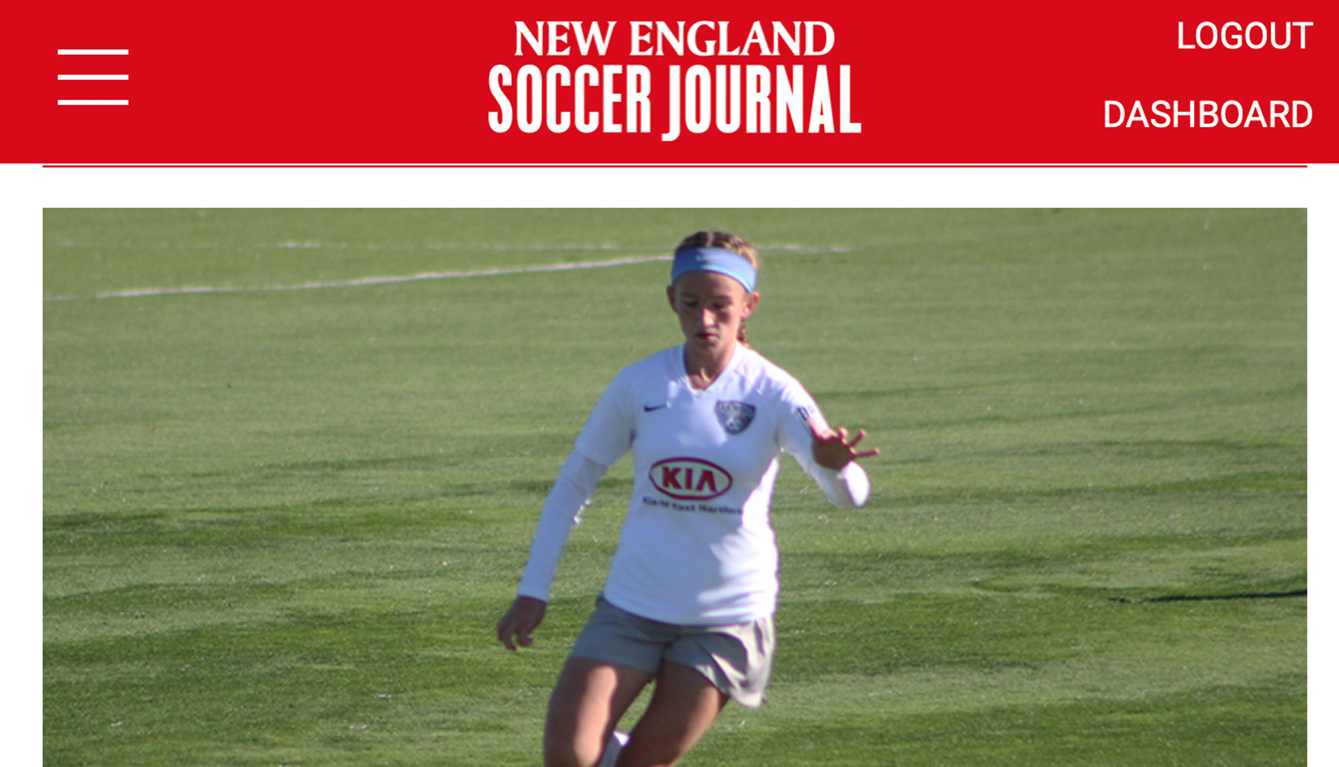 New-England-highlight-NCE-Soccer-star