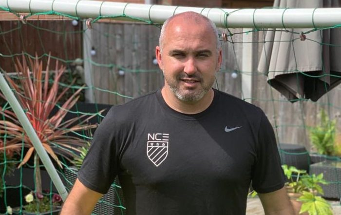 Gary-Taylor-Fletcher-will-join-NCE-Soccer-in-the-Fall