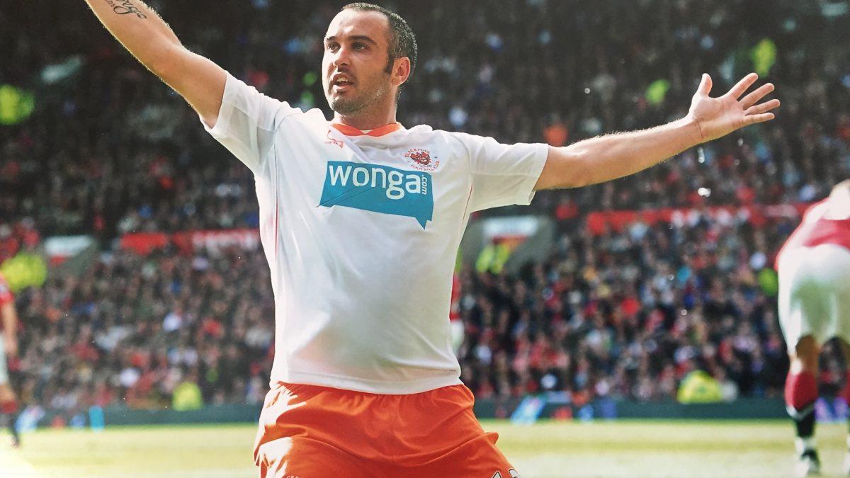 NCE-Soccer-sign-Gary-Taylor-Fletcher