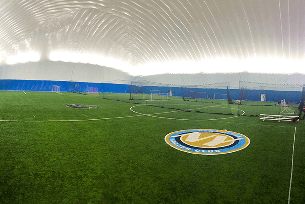 NCE-Soccer-operate-at-Ophir-Field-in-Purchase,-NY