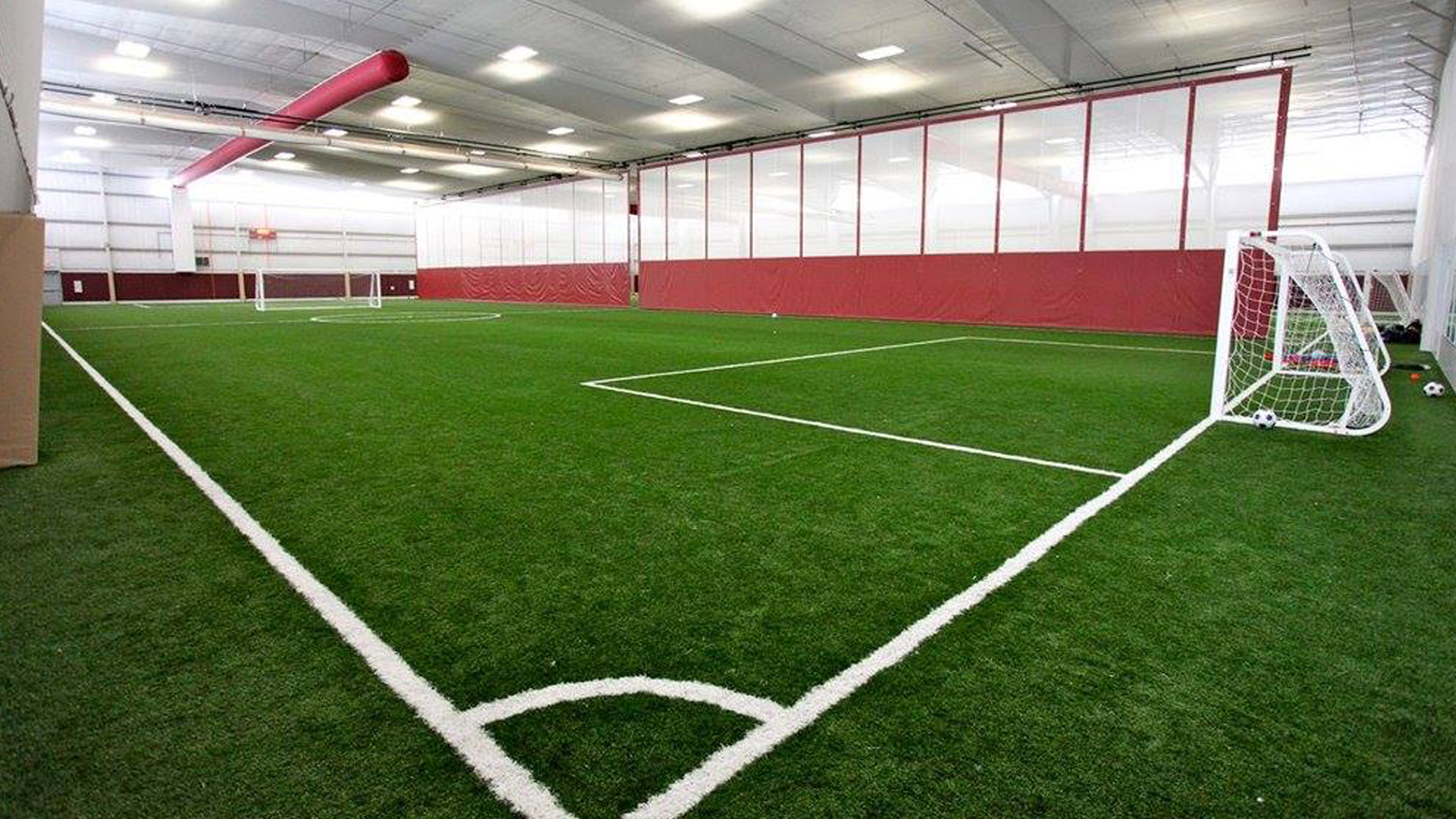 NCE-Soccer-host-tryouts-for-COE-Program-at-Sportsplex-Metuchen