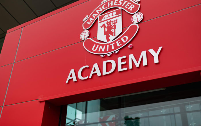 NCE-Soccer-will-face-Manchester-United-Academy-this-summer