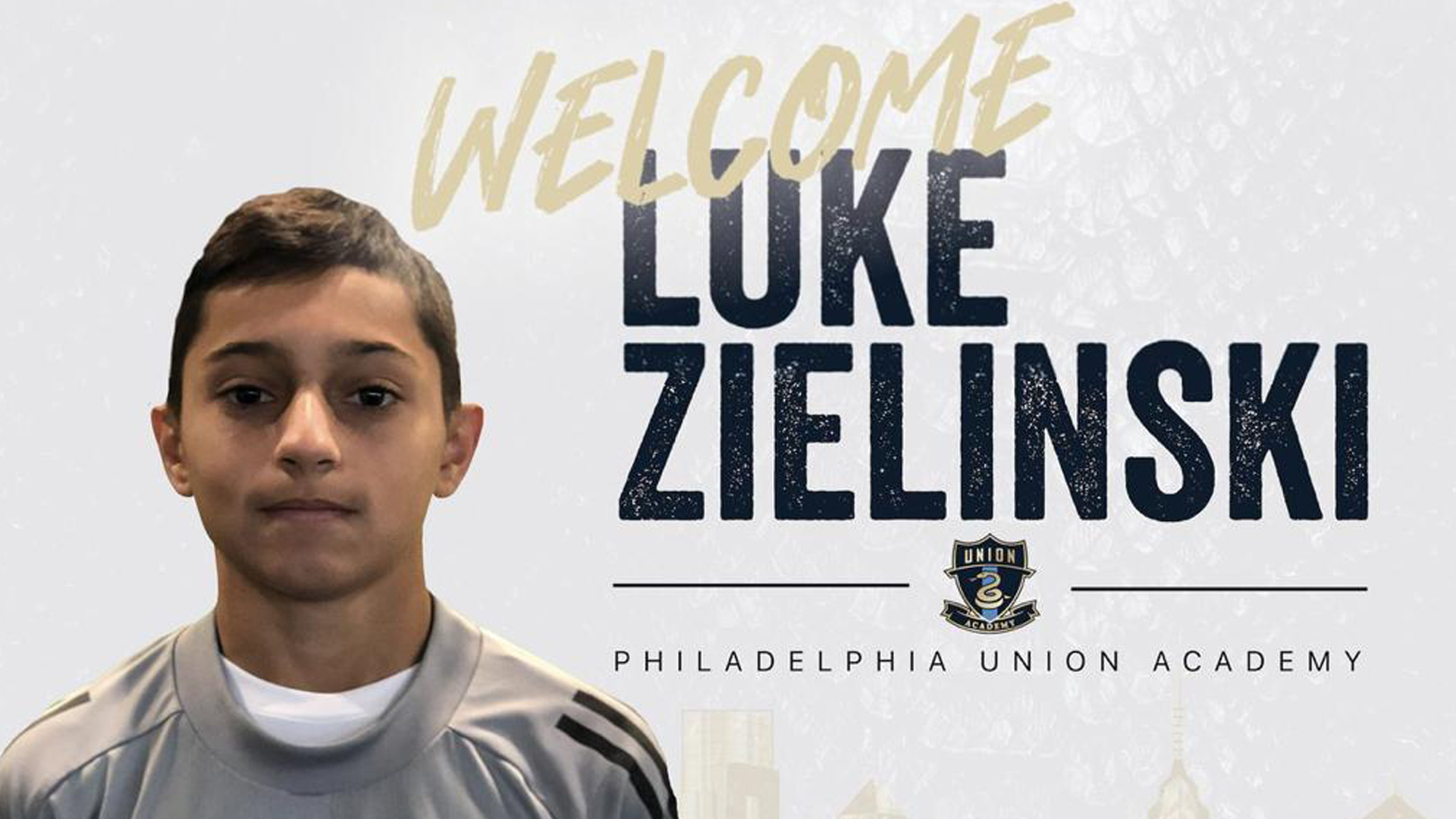 NCE-Soccer-graduate-Luke-Zielinski-commits-to-Philadelphia-Union-Academy